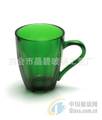 > 情侣咖啡杯 复古咖啡杯