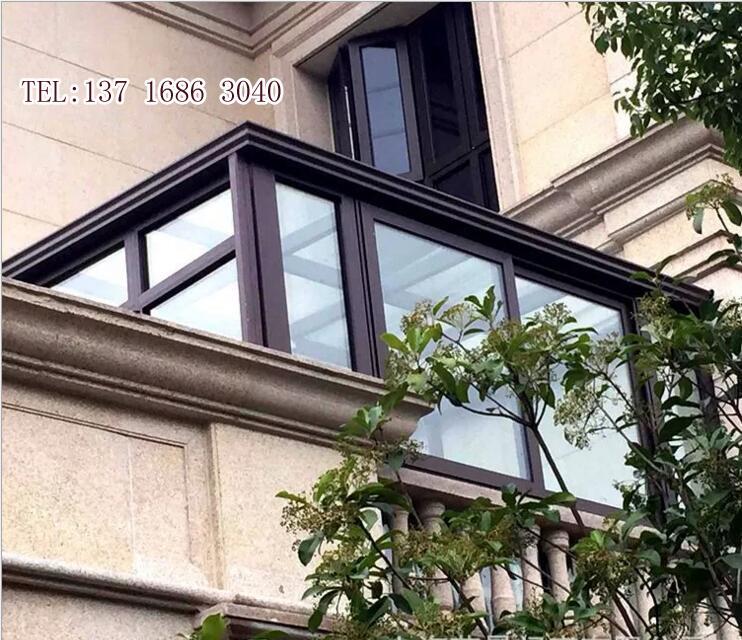 供应空中花园露台设计图楼顶阳光房制作及玻璃房多少钱