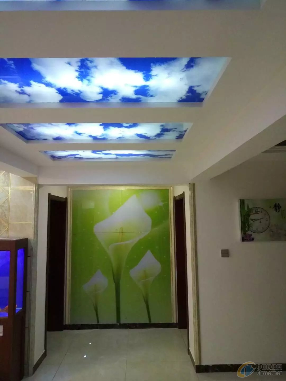 冰晶画|艺术玻璃|冰晶画技术设备|艺术玻璃工艺|哥凡尼冰晶画...