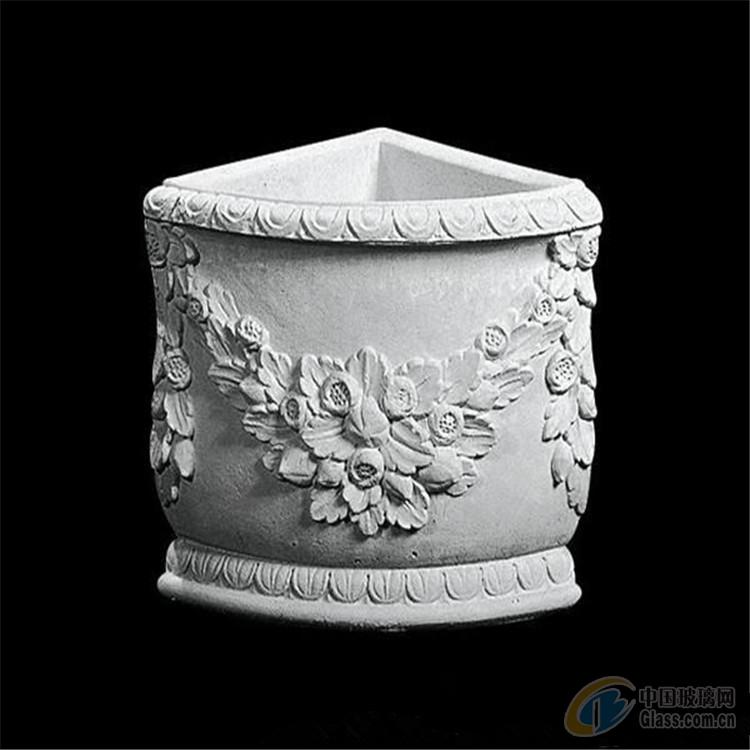 资讯 产品图片 > 多功能石材雕刻机价格  多功能石材雕刻机价格 产品