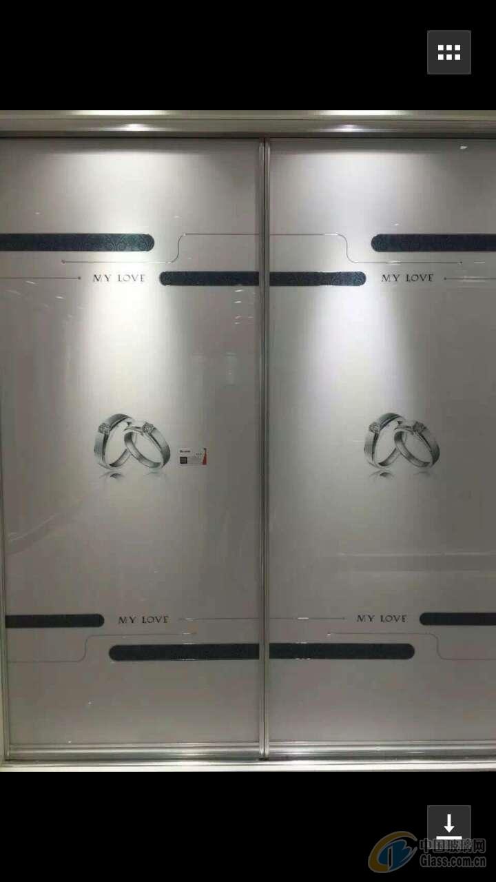 中国玻璃网 资讯 产品图片 > 高光木门  高光木门 产品价格:0.