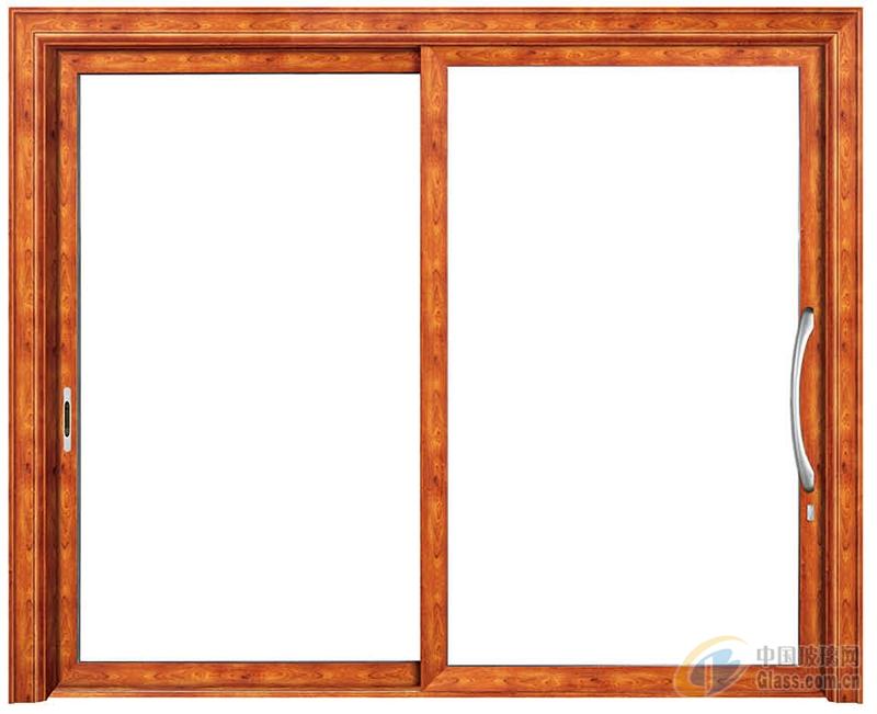 佛山铝合金推拉门厂家玻璃门