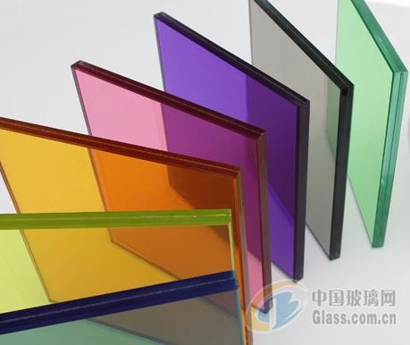 无锡国鑫夹层玻璃