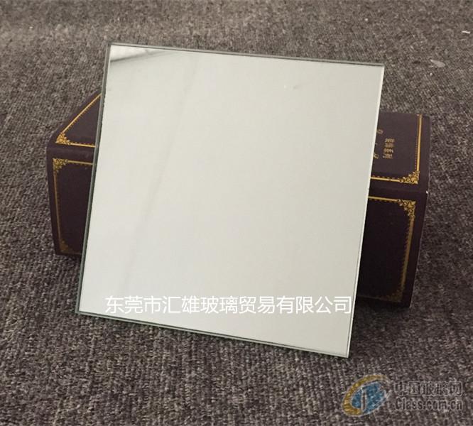 【银镜】报价_供应商_图片-东莞市汇雄玻璃贸易有限