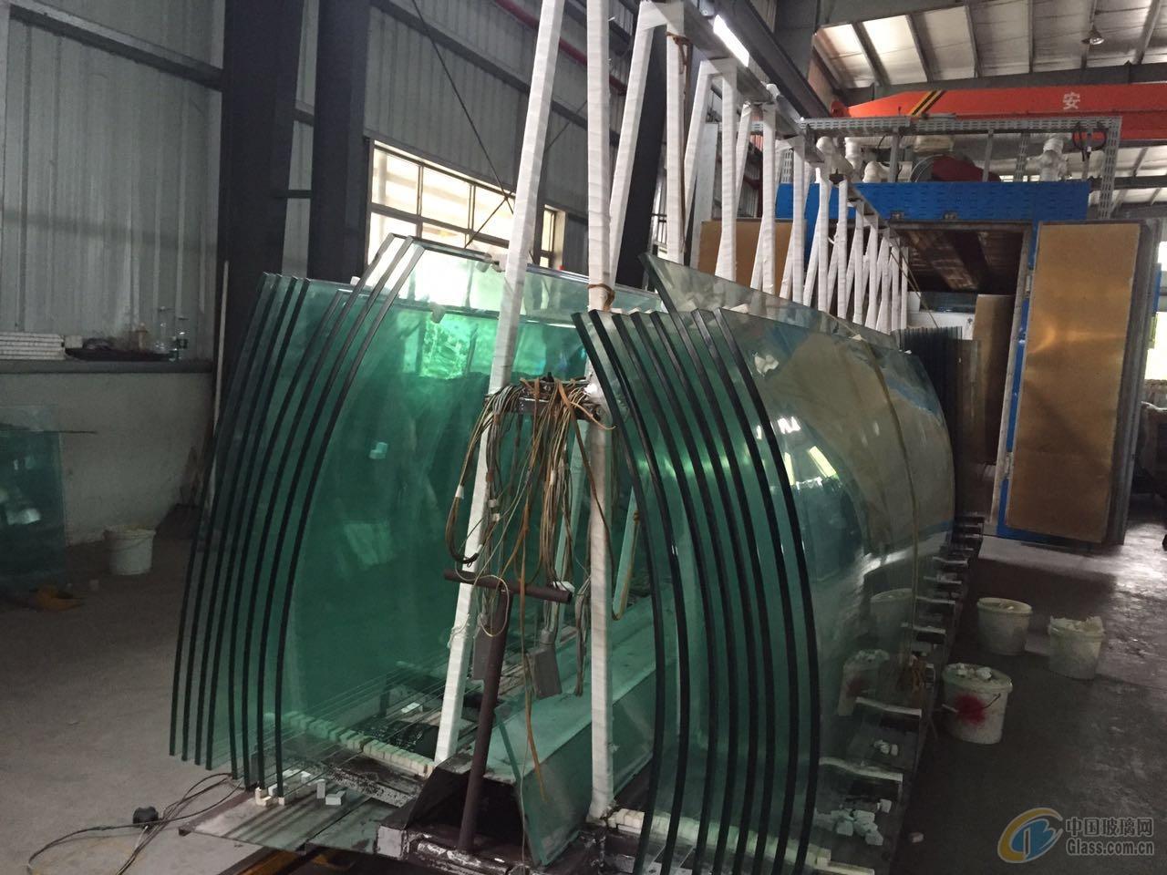 100平方米  供货总量: 10000平方米 公司名:深圳市捷达顺玻璃制品