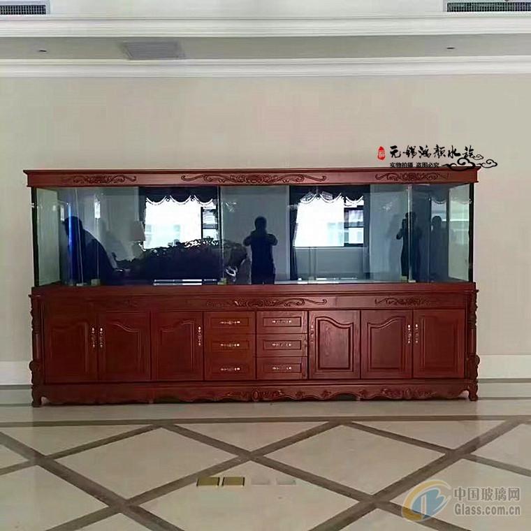 > 扬州鱼缸定做家庭,别墅,酒店