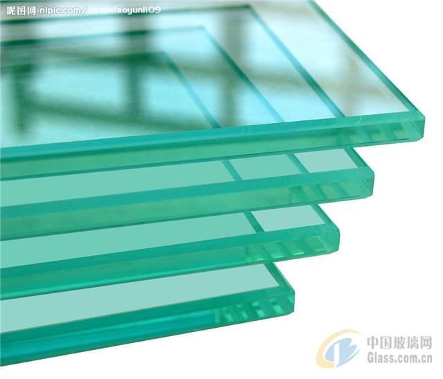 秦皇岛钢化玻璃厂家/泰华思创钢化玻璃