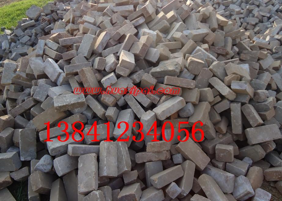 鞍山-回收废旧镁砖/镁铬砖/镁铁砖