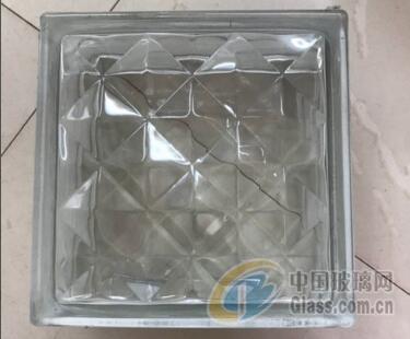 秦皇岛采购-玻璃砖