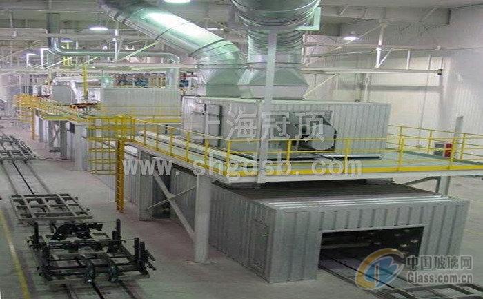米燃气烘烤房生产厂家上海冠顶 信息质量: 供应地点:上海 上海 松江区