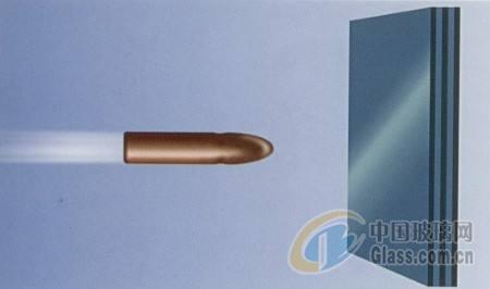 四川防弹玻璃厂家,四川防弹玻璃价格