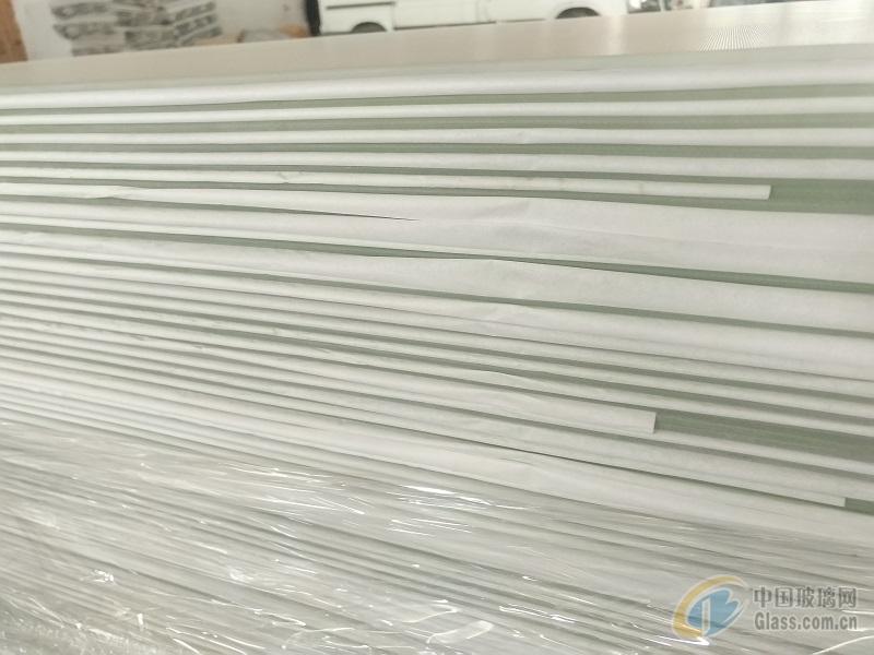 音响:玻璃隔层纸,高端间隔纸,防霉代工纸,玻璃垫纸玻璃玻璃v音响图片