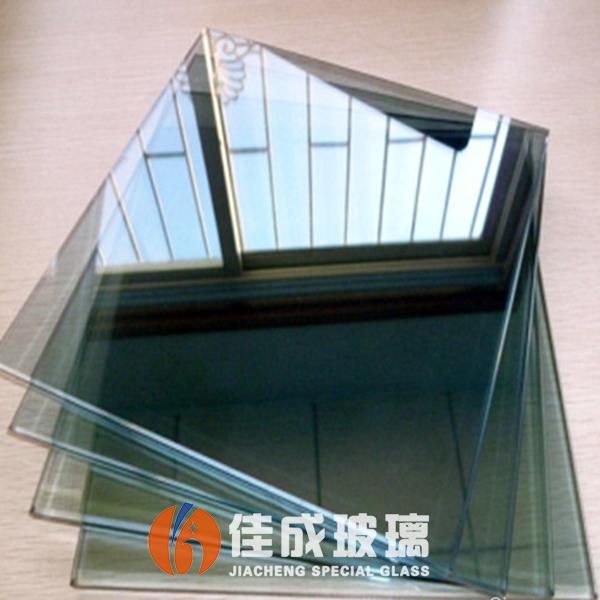 江苏佳成玻璃-提供LOW-E节能中空玻璃