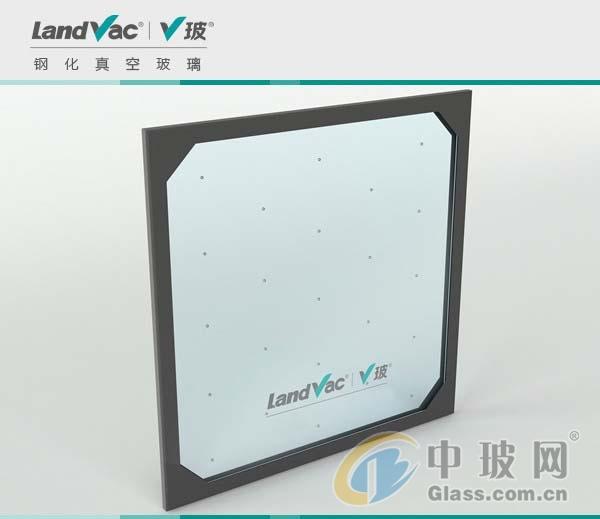 5平方米真空钢化玻璃价格