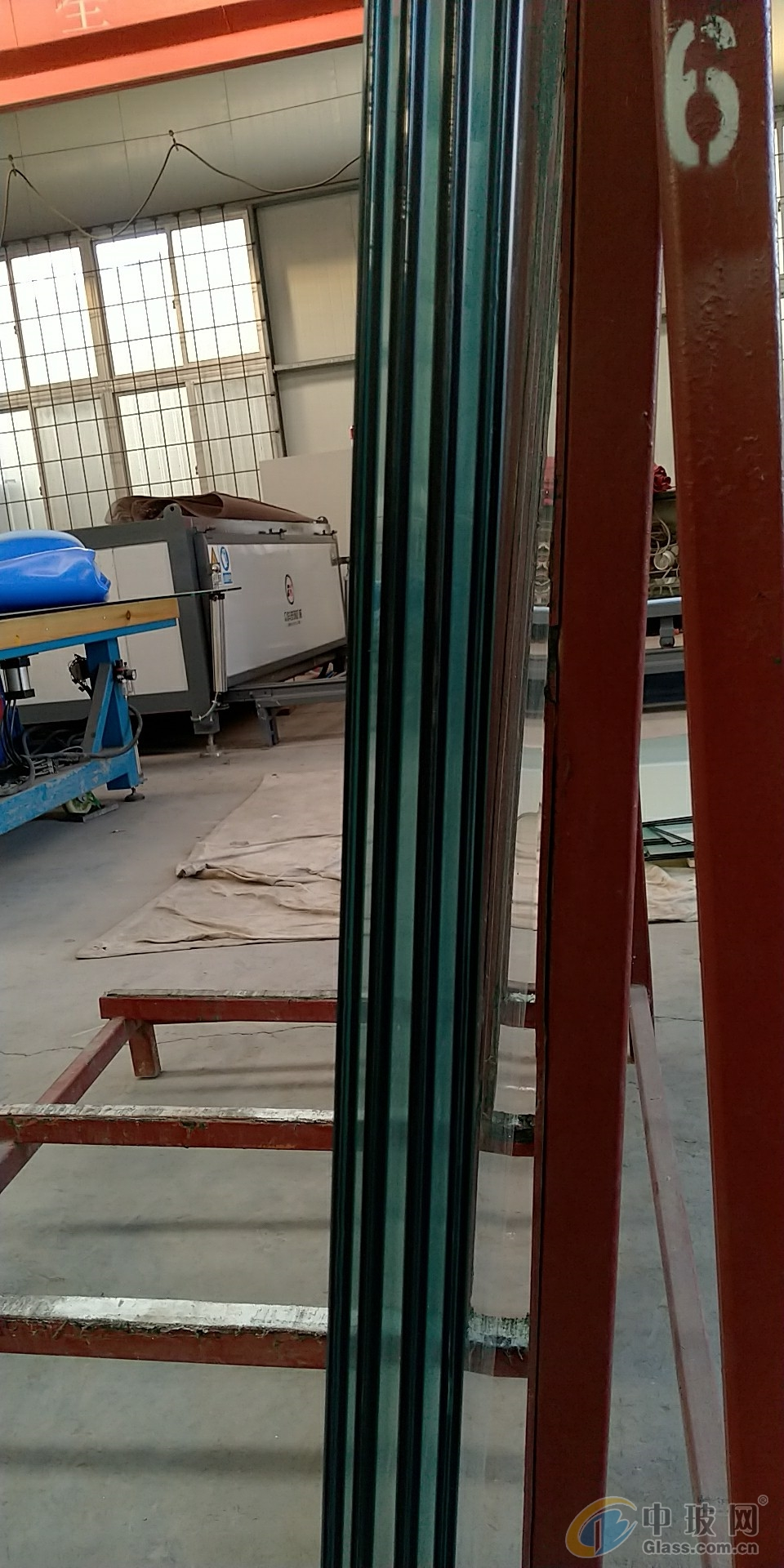 供应玻璃夹胶炉,夹层玻璃设备,EVA夹胶炉