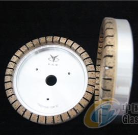 金刚轮  玻璃用金刚轮价格