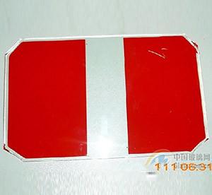 供应高温中国红钢化玻璃油墨
