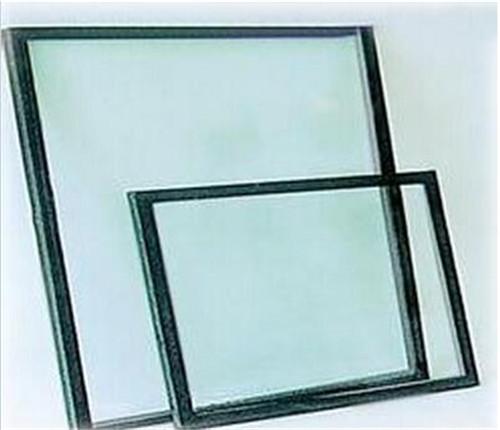 low-e中空\江苏中空玻璃