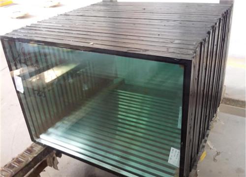 供应中空玻璃