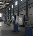 江苏二手中空玻璃设备供应