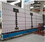 中空玻璃生产线自动上片机价格