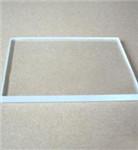 超白玻璃生产企业
