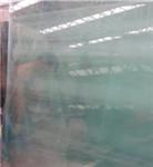 沙河北玻有超白玻璃