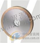 Y003 异形圆(直)边金钢轮(A)