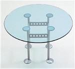 供应家具玻璃、钢化玻璃、丝印玻璃、蒙砂玻璃、幕墙玻璃