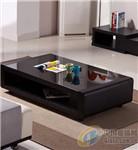 家具钢化黑玻