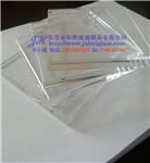 超白钢化玻璃加工超白玻璃定做