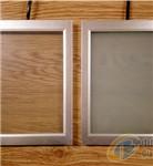 时代智光 调光玻璃-电控玻璃-雾化玻璃批发