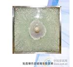 专业防爆炸玻璃_优选焦作巡返玻璃_品质保障