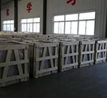 供给高硼硅家电耐热面板