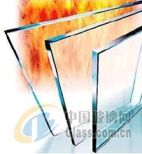 四川哪里有防火玻璃报价