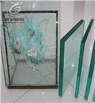 广州驰金特种玻璃 银行、展厅专用专业防弹玻璃