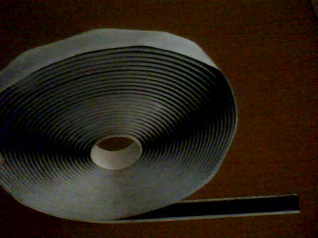 .无锡启帆密封材料有限公司是一家新型橡胶防水密封材料开发与制造的专业企业,一贯坚持技术创新为企业的生存、发展之路。公司具备很强的技术研发实力,引进国际先进生产工艺,专业生产和销售风电叶片、汽车、建筑、电力通讯用密封胶带。 主营产品有:真空袋密封胶带、汽车密封胶带、钢结构建筑密封防水胶带、电力通讯绝缘胶带、自粘型阻尼减震胶片等。 公司一贯奉行客户至上、信誉为本的原则,不断追求技术革新和服务改进,致力于向客户提供最好的产品和服务。