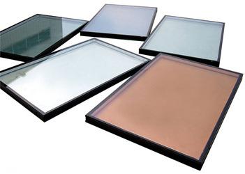 """平板真空玻璃产业化进程必须""""加速度"""""""