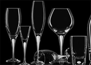 盘点2016年日用玻璃行业十件大事