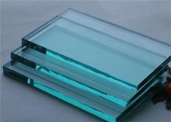 玻璃行业企业与移动互联网融合