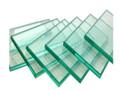 北方地区玻璃价格继续松动