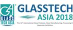 Glasstech Asia 2018