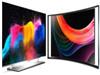 OLED电视逐步向普及方向迈进