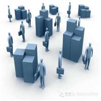 企业寻找的人才标准