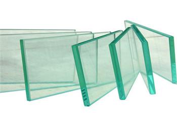 玻璃后期:库存待消化 上升难度相对较大