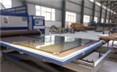 方鼎安全玻璃科技