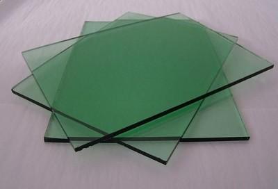四川严禁水泥平板玻璃新增产能