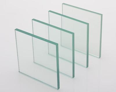 钢化玻璃能耗测试应注意的几个问题