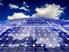 光伏发电稳步增长 行业整合或加速
