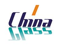 第二十八届中国国际玻璃工业技术展览会
